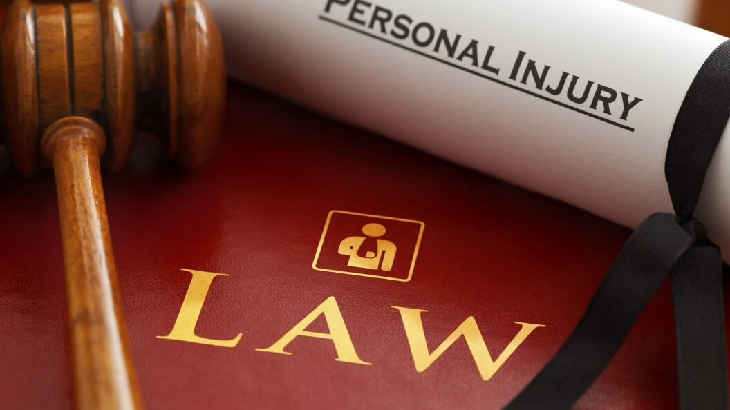 Personal Injury Claims – Why You Should Avoid Admitting Guilt