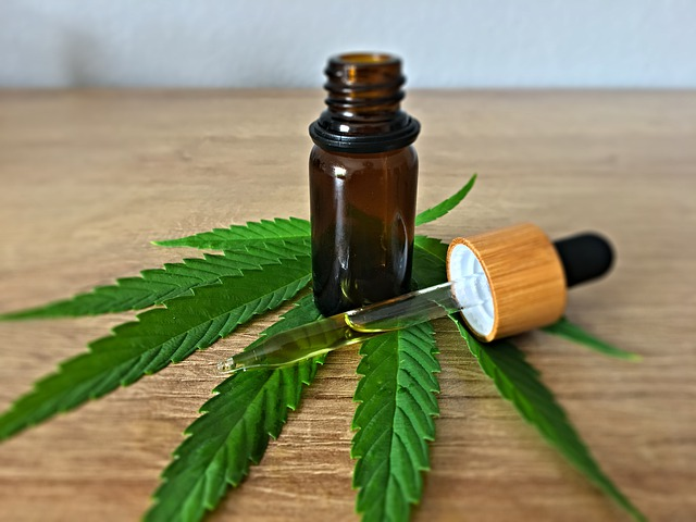 Why You Shouldn't Buy Cheap CBD Oil
