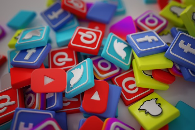 Social Media Strategy in 9 Easy Steps