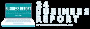 24businessreportlogo4