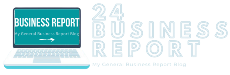 24businessreportlogo4
