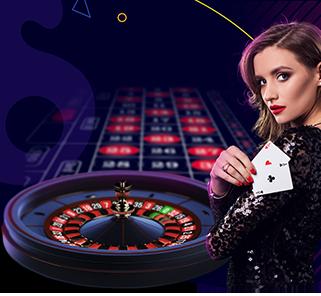 M8bet Singapore Online Casino