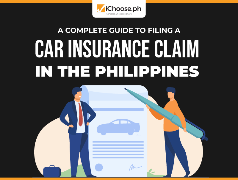 A-complete-Guide-To-Filing-A-Car-Insurance-Claim-In-The-Philippines-thumbnail