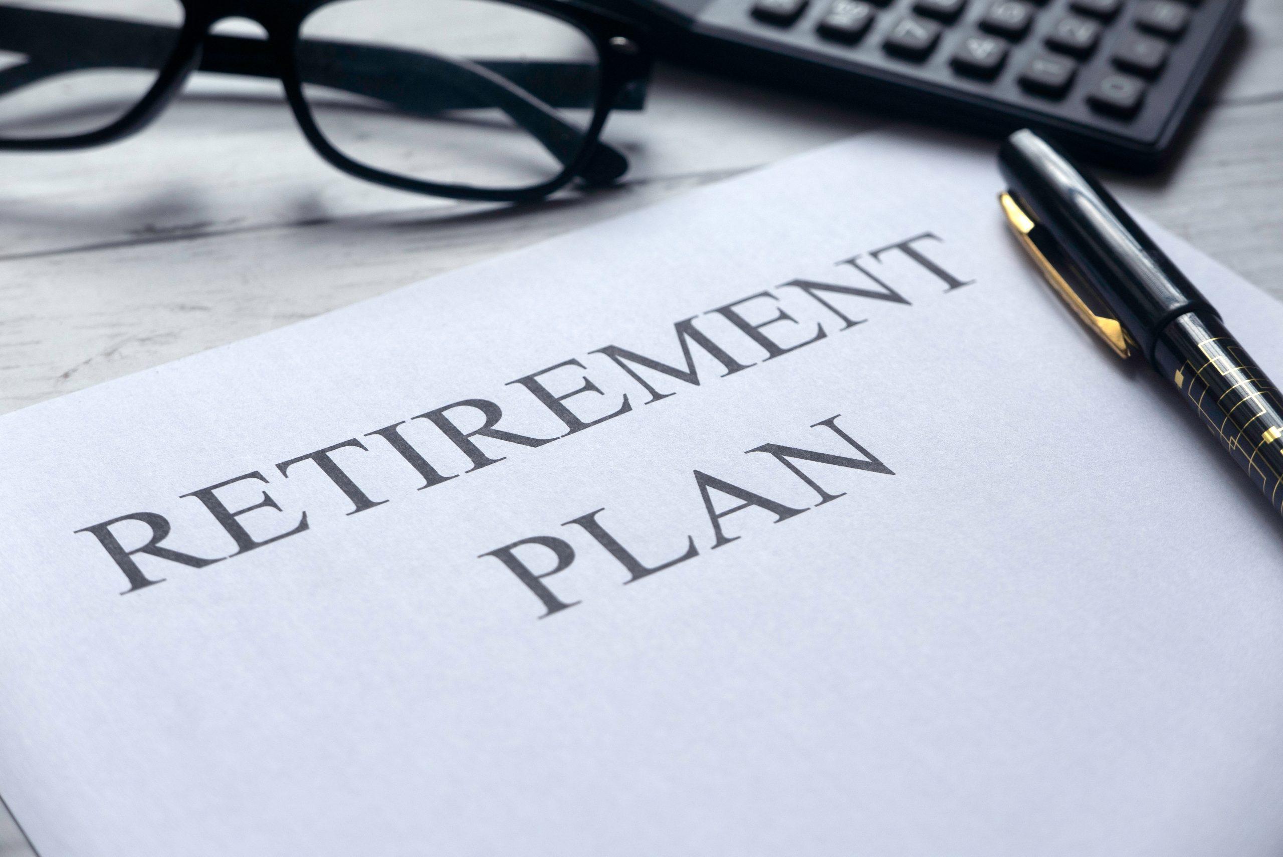 retirement-plan-SVW6QREFS831